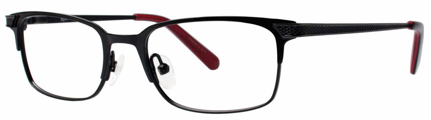 Original Penguin Jr.  The Chester Jr Eyeglasses