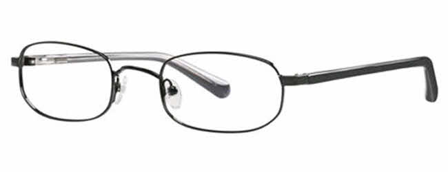 Original Penguin The Curly Eyeglasses