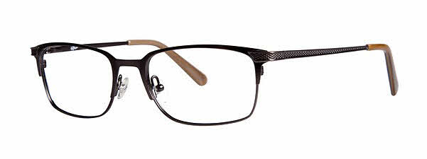 Original Penguin The Chester Eyeglasses