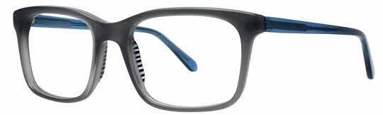 Original Penguin The Donovan Eyeglasses