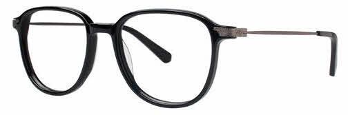 Original Penguin The Elston Eyeglasses