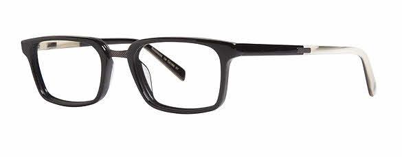 Original Penguin The Frankie Eyeglasses