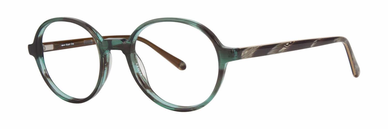 Original Penguin The Loomis Eyeglasses