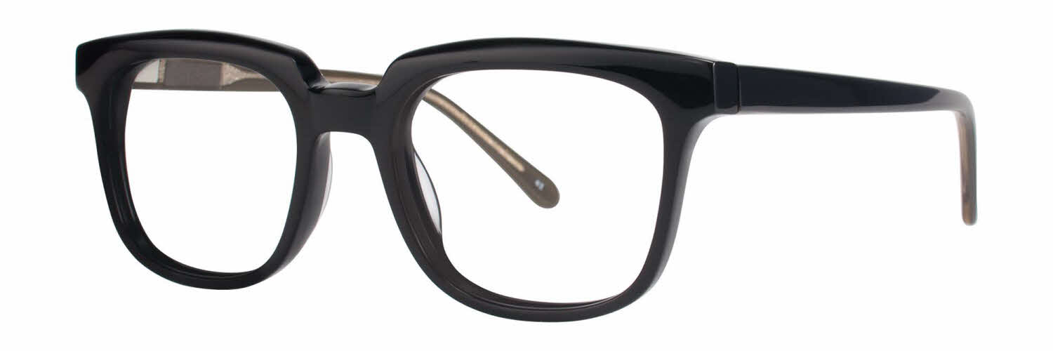 Original Penguin Jr. The Marvin Jr Eyeglasses