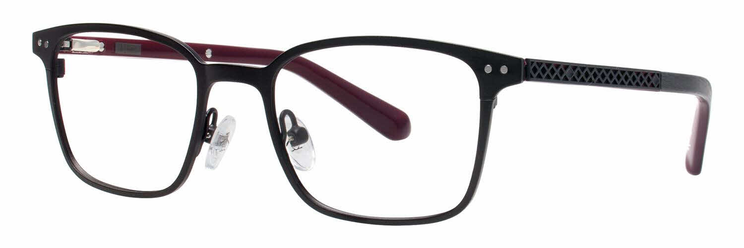 Original Penguin Jr.  The Arnold Jr Eyeglasses