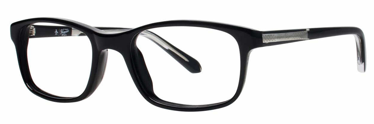 Original Penguin Jr.  The Carmichael Jr Eyeglasses
