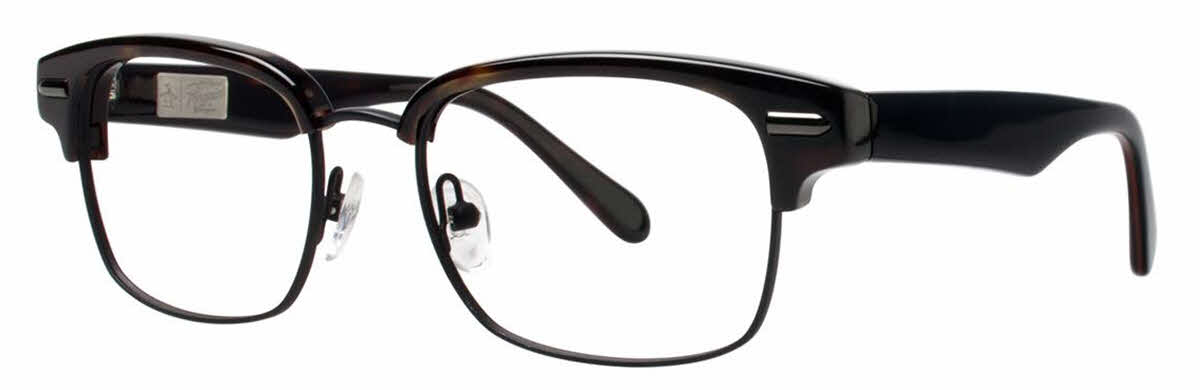 Original Penguin Jr.  The Eddie Jr Eyeglasses