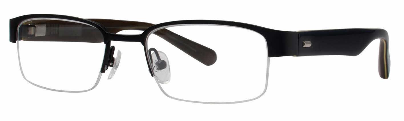 Original Penguin Jr.  The Johnny Jr Eyeglasses
