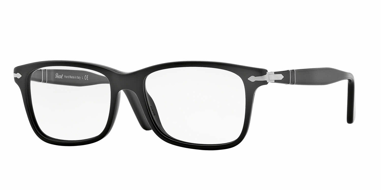 Persol Eyeglasses Frames Direct : Persol PO3014VM Eyeglasses Free Shipping