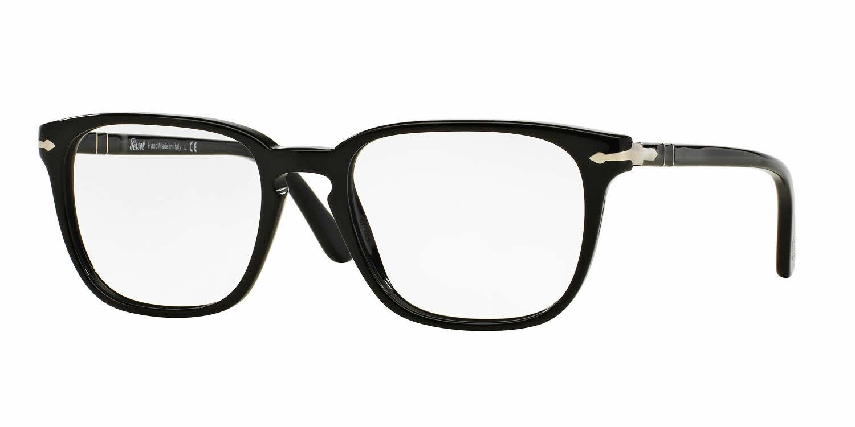 Persol Eyeglasses Frames Direct : Persol PO3117V Eyeglasses Free Shipping