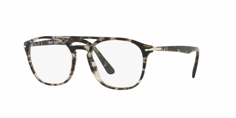 c494701f2d8 Persol PO3175V Eyeglasses