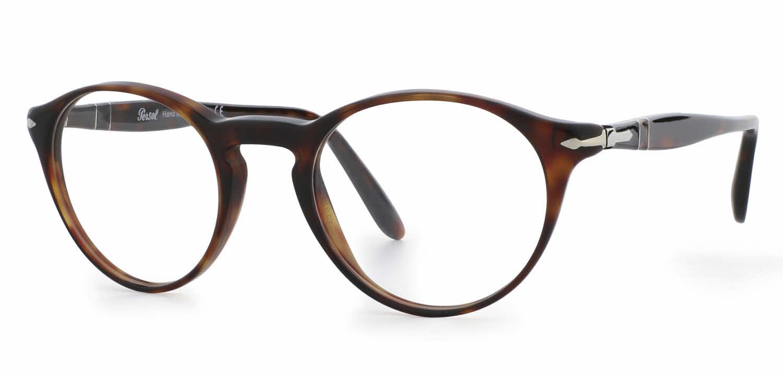 0d47d43e65b8f Persol PO3092V Eyeglasses