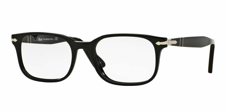 Persol PO3118V Eyeglasses