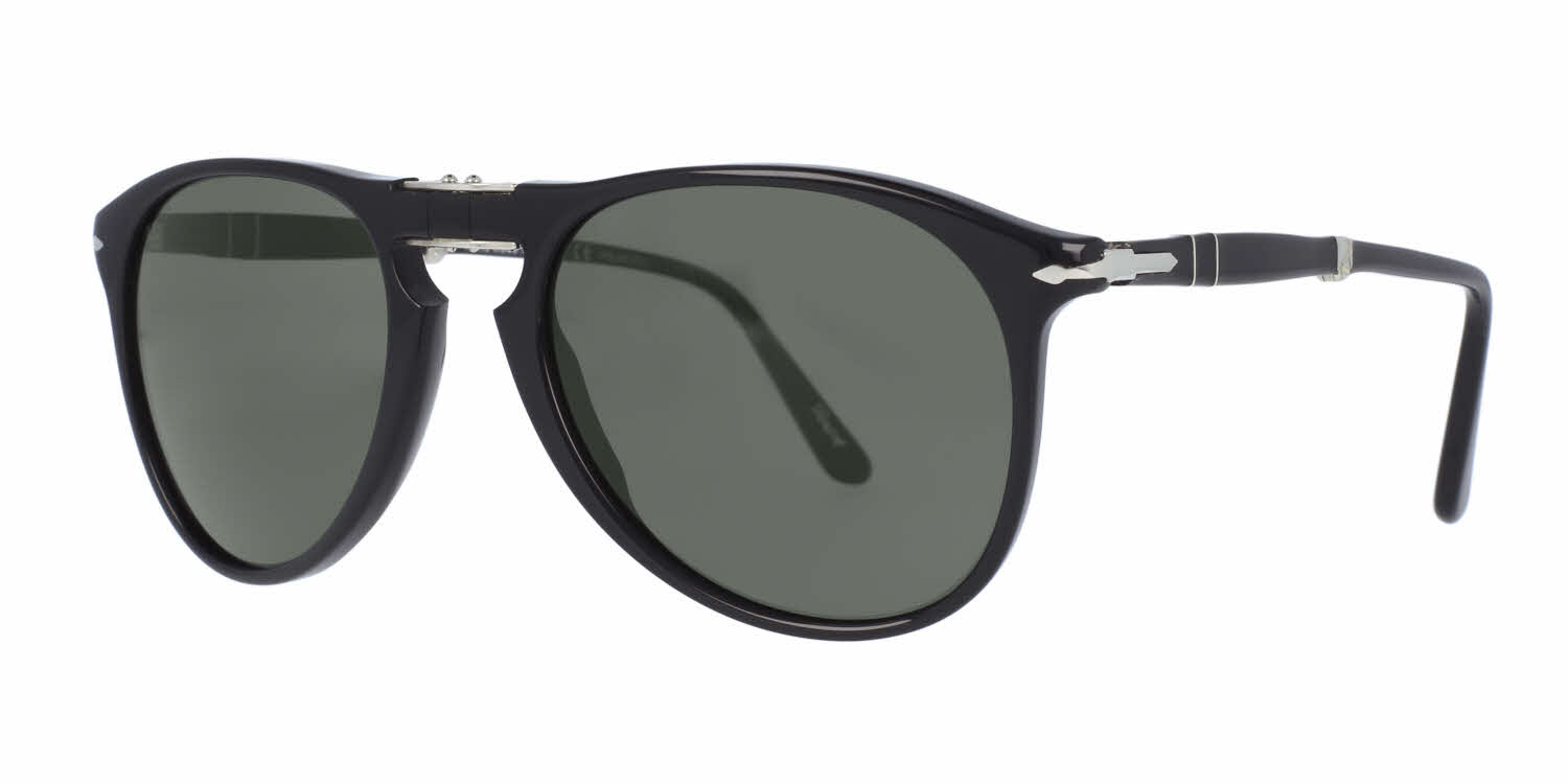 Persol PO9714S - Folding Sunglasses