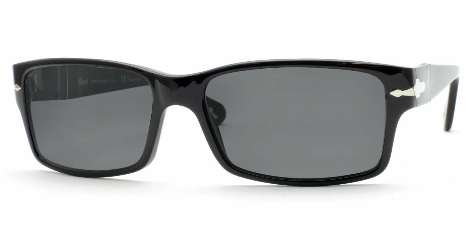 Persol  PO2803S Prescription Sunglasses