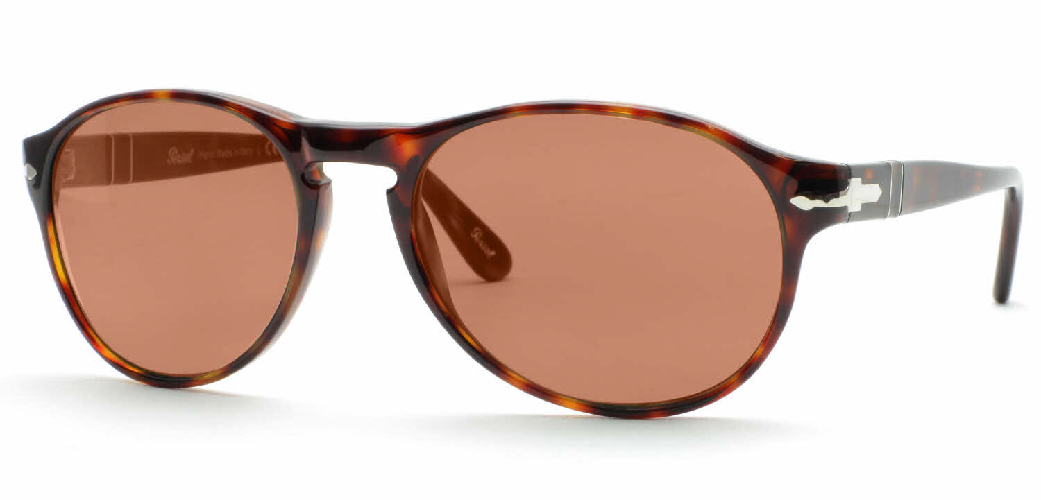 Persol  PO2931S Prescription Sunglasses