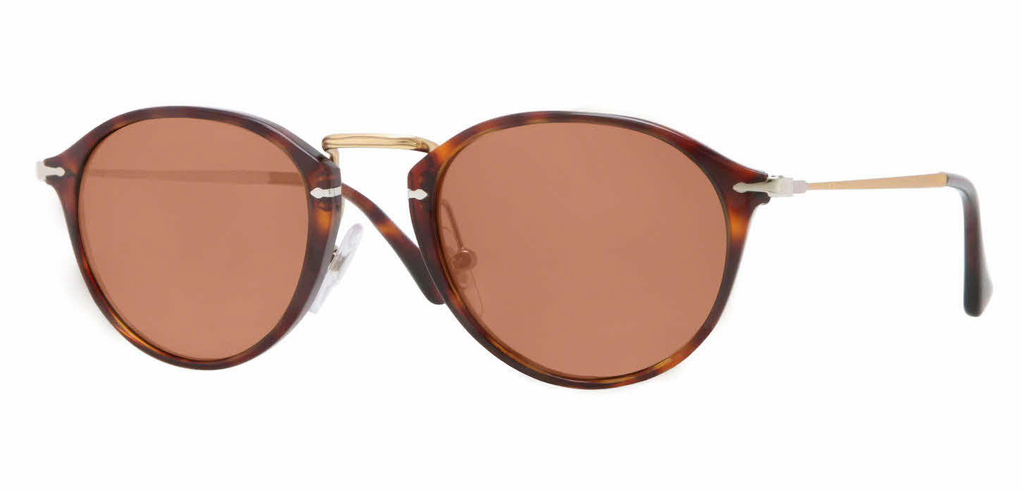 Persol  PO3046S - Reflex Edition Prescription Sunglasses
