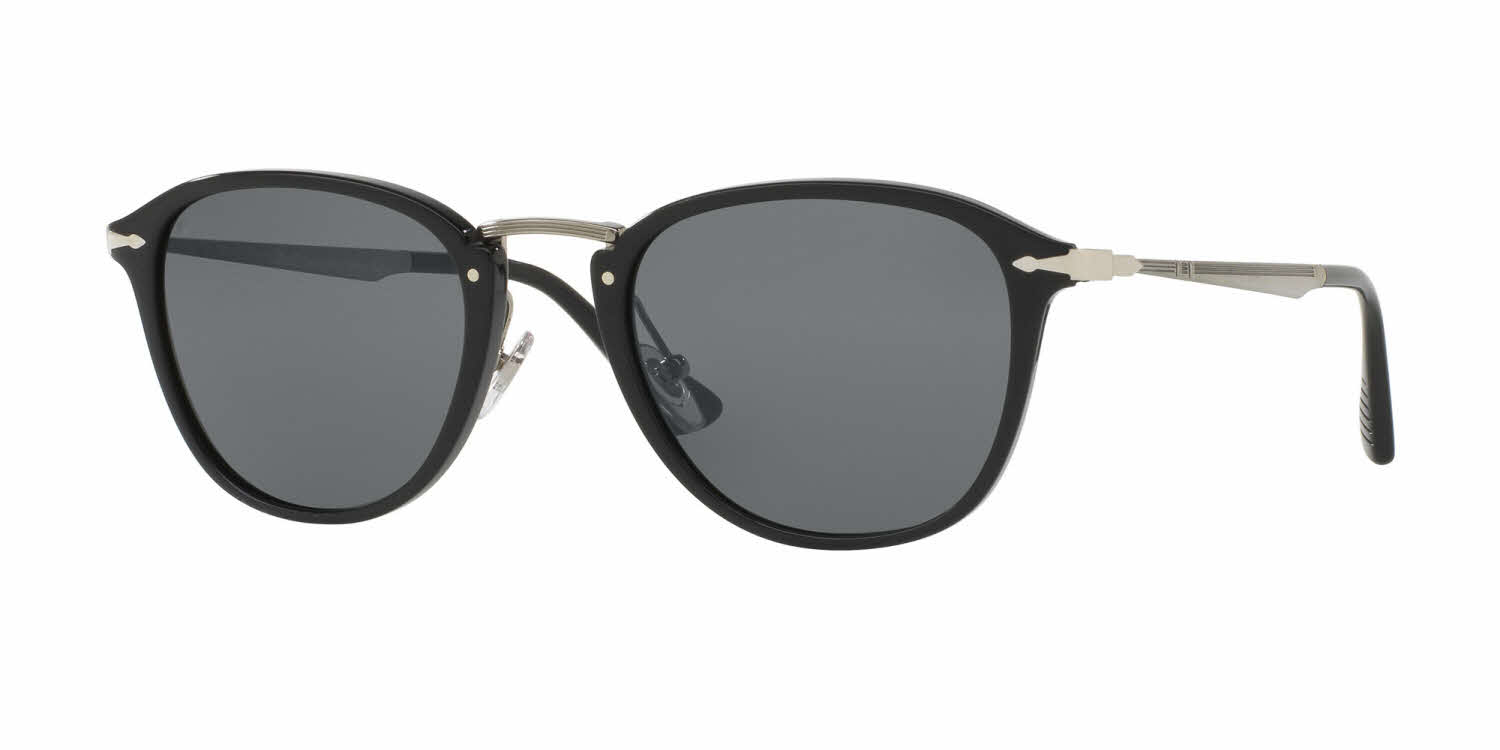 Persol PO3165S Prescription Sunglasses