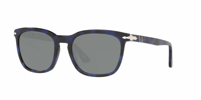 Persol PO3193S Prescription Sunglasses