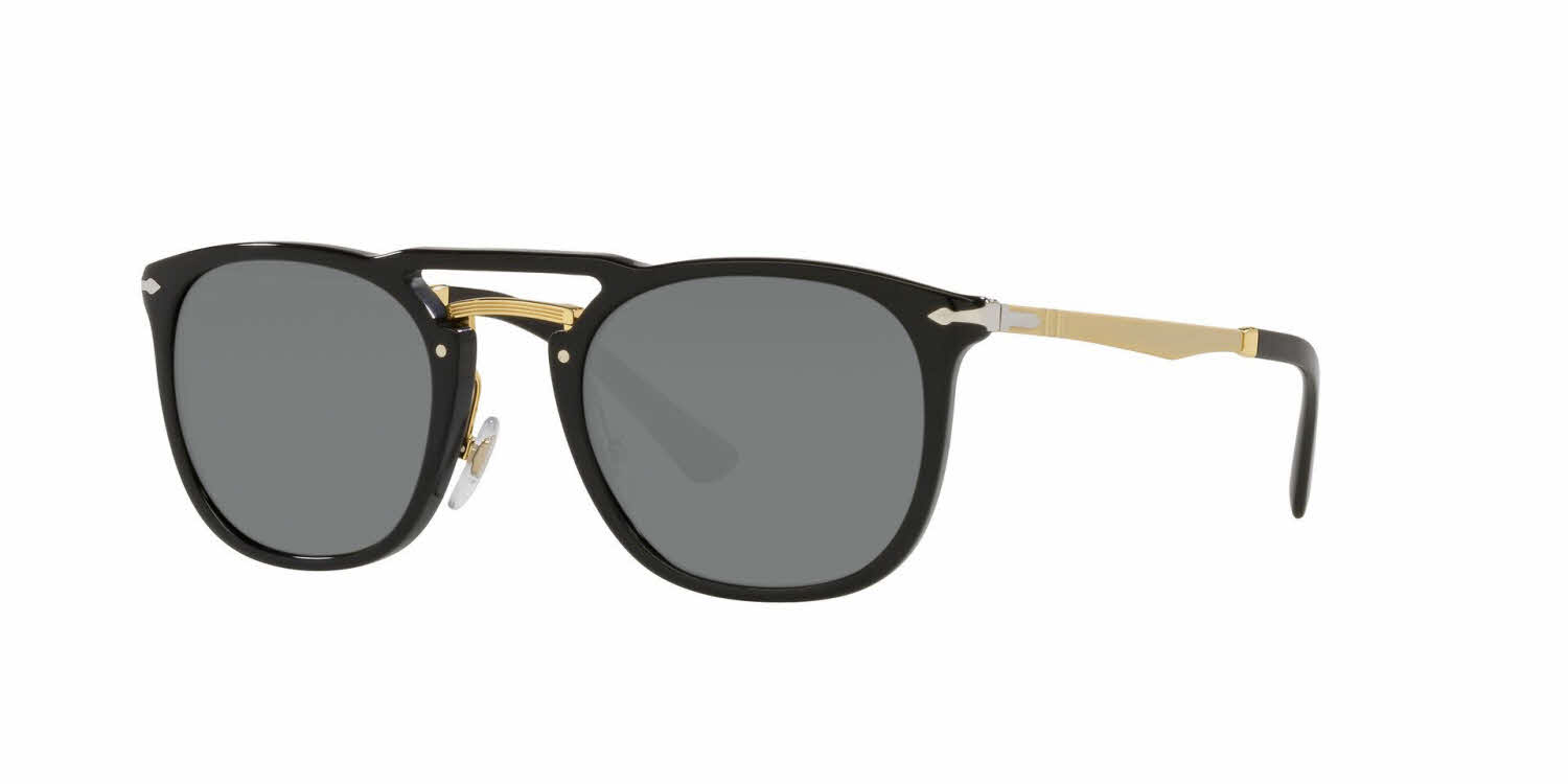 Persol PO3265S Prescription Sunglasses