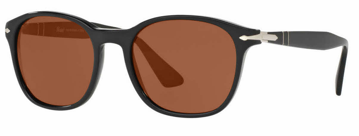 Persol  PO3150S Prescription Sunglasses