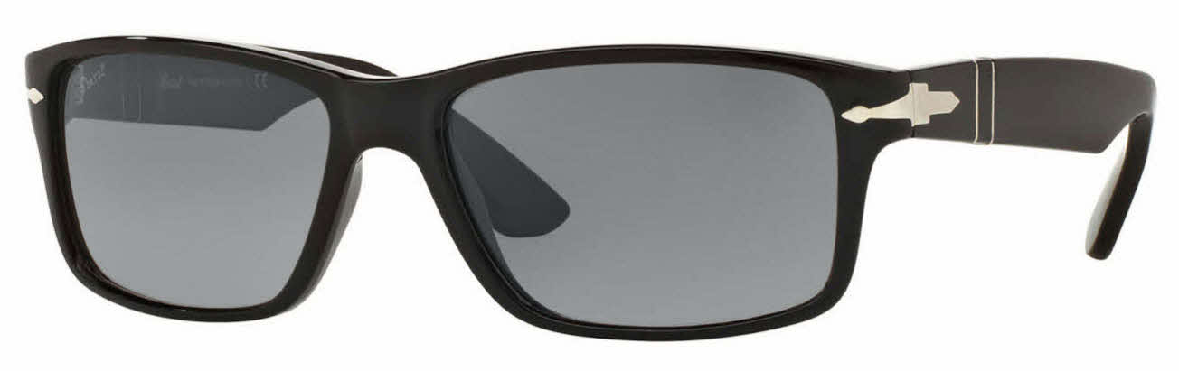 Persol PO3154S Prescription Sunglasses