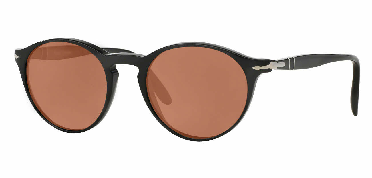 Persol  PO3092SM Prescription Sunglasses