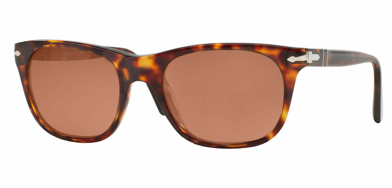 Persol  PO3102S Prescription Sunglasses