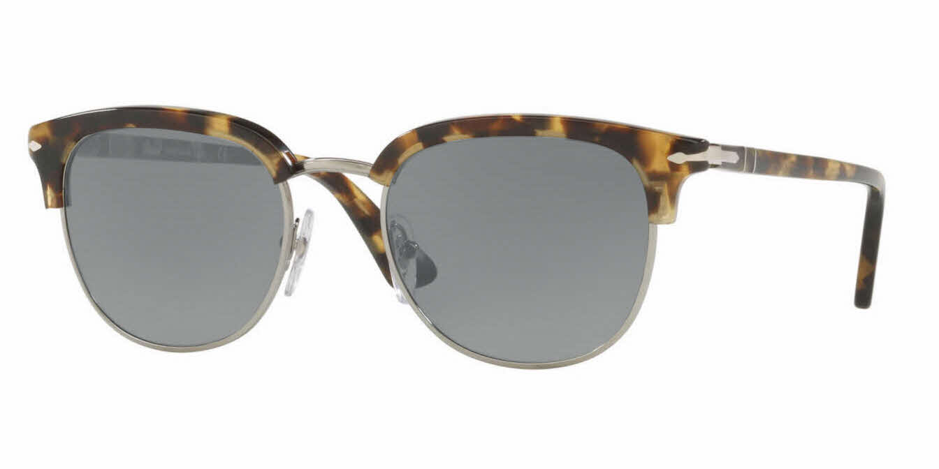 Persol  PO3105S Prescription Sunglasses