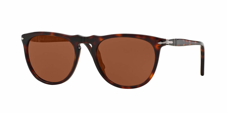 Persol  PO3114S Prescription Sunglasses