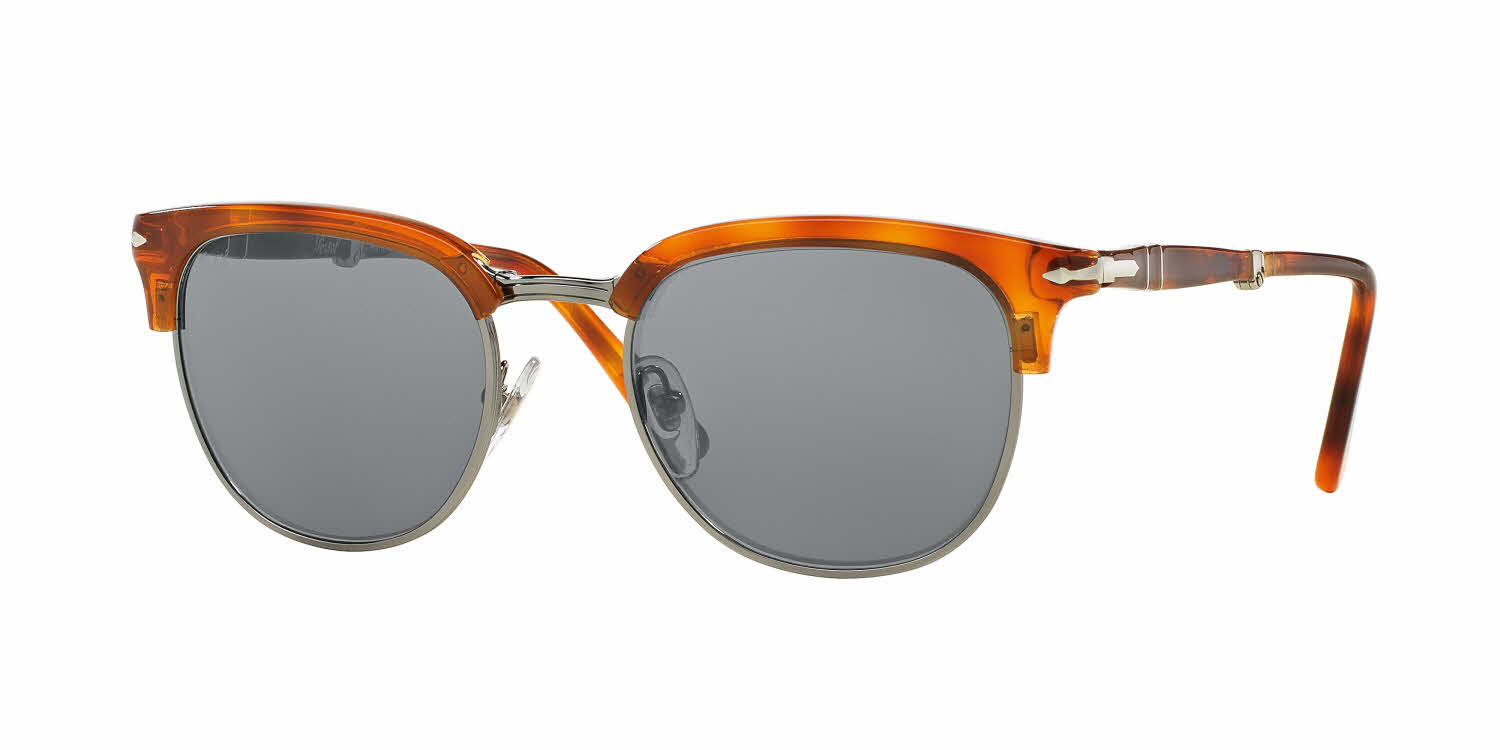 Persol  PO3132S - Folding Prescription Sunglasses