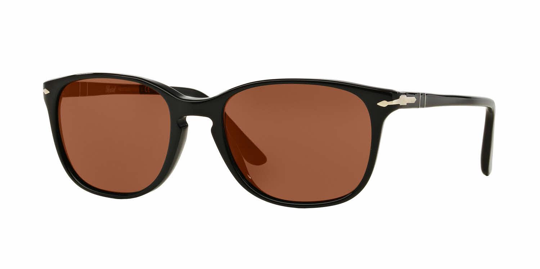 Persol  PO3133S Prescription Sunglasses