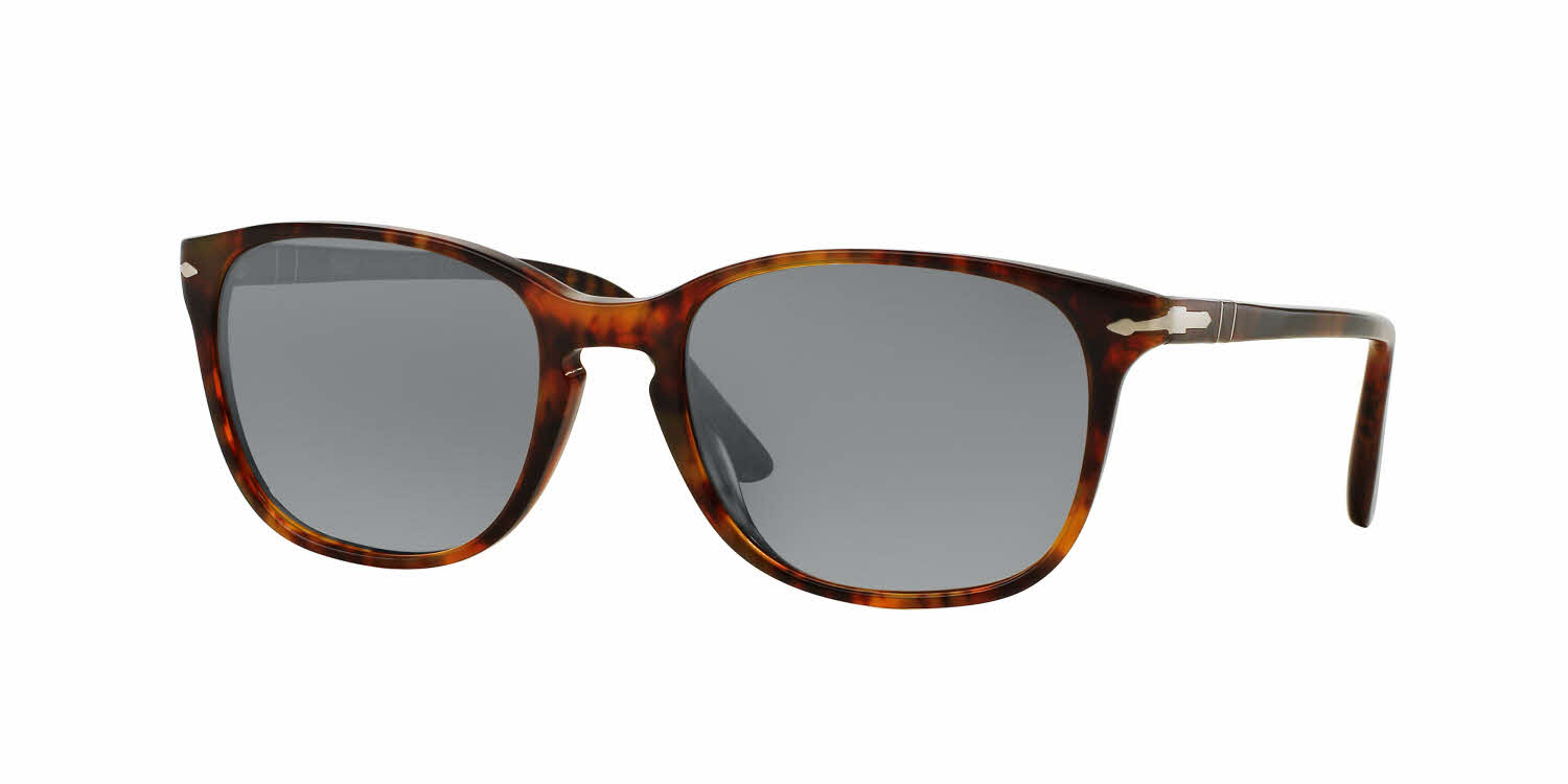 Persol  PO3133S Prescription Sunglasses