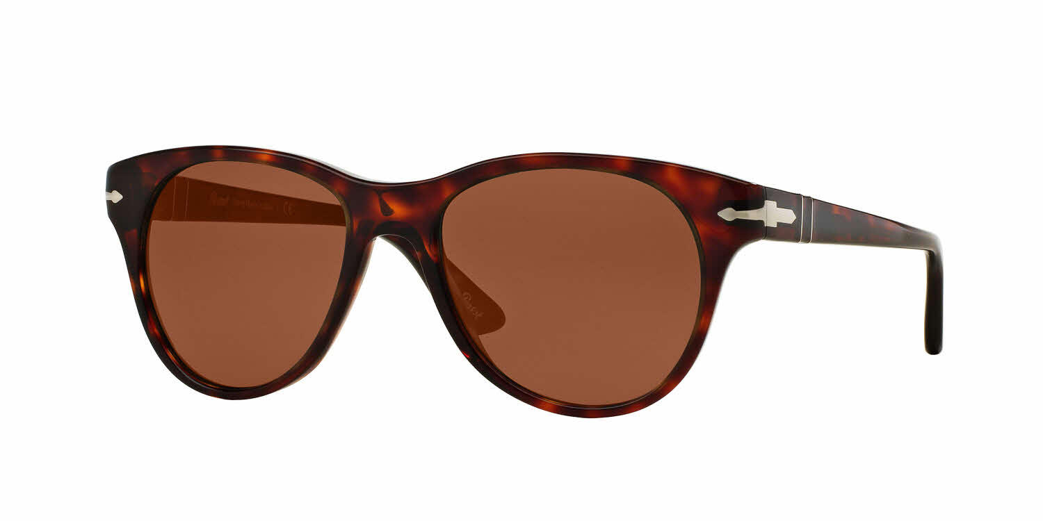 Persol  PO3134S Prescription Sunglasses