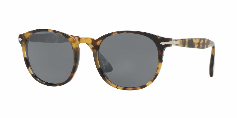 Persol PO3157S Prescription Sunglasses