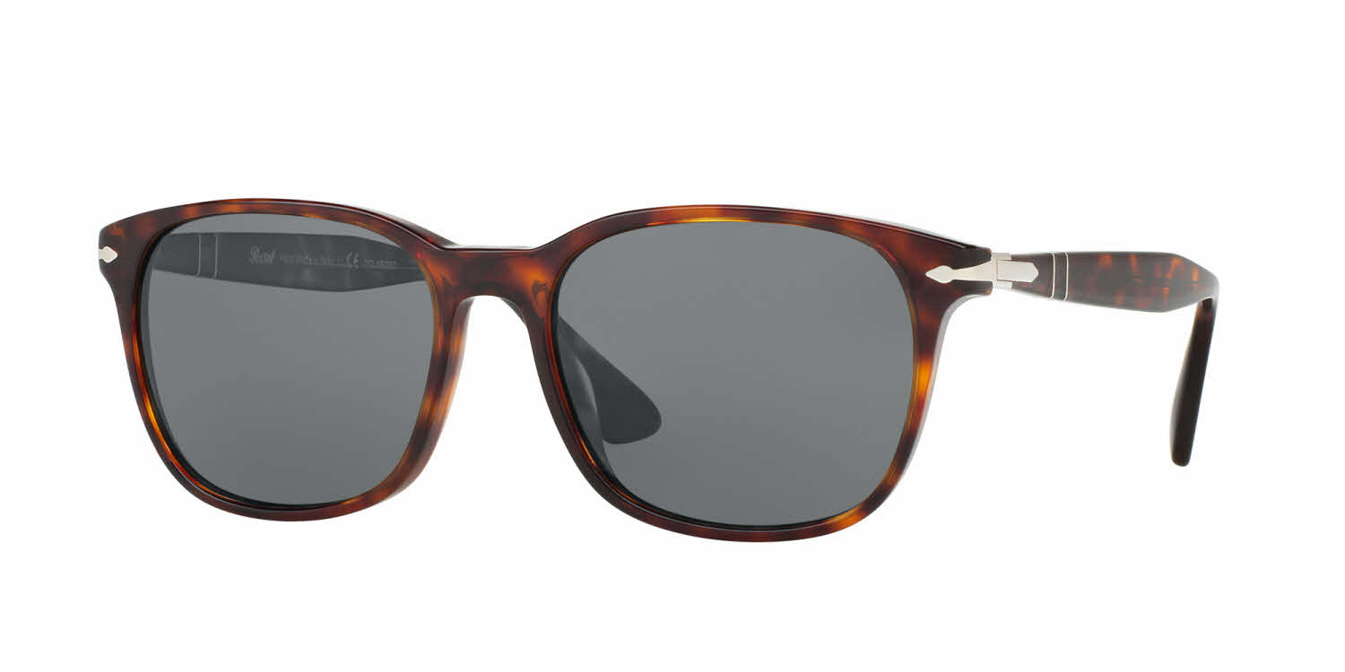 Persol PO3164S Prescription Sunglasses
