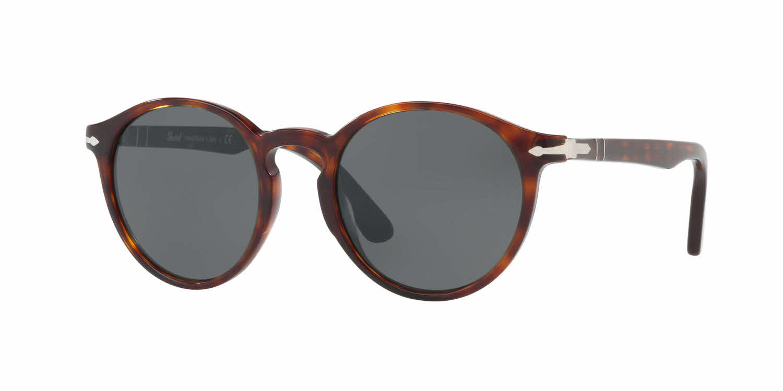 Persol PO3171S Prescription Sunglasses