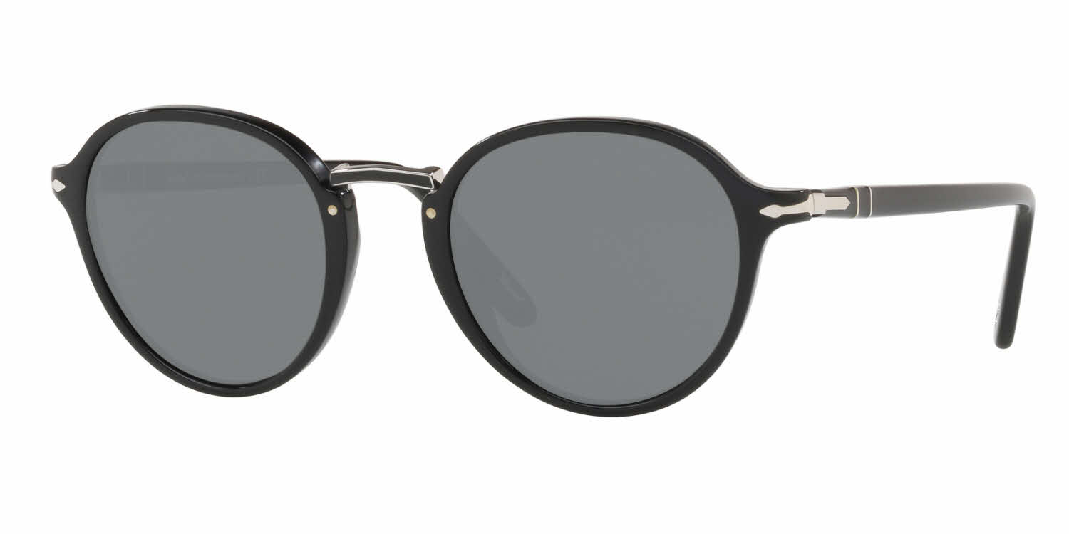 Persol PO3184S Prescription Sunglasses