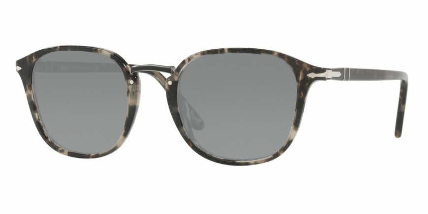 Persol PO3186S Prescription Sunglasses