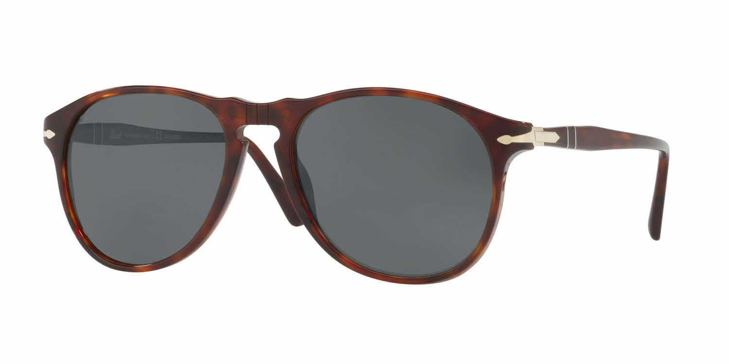 Persol PO6649S Prescription Sunglasses