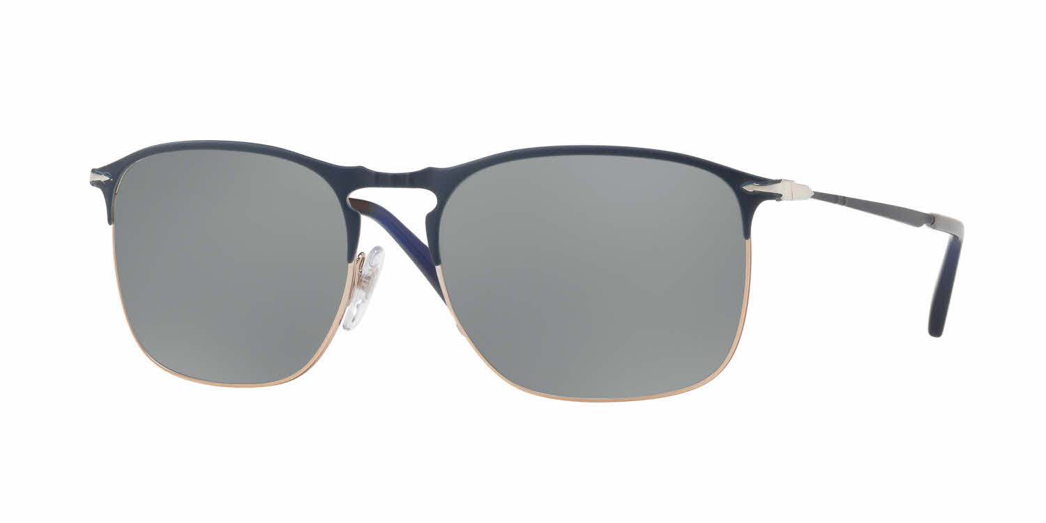 Persol PO7359S Prescription Sunglasses