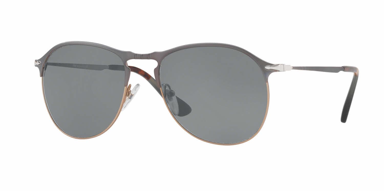 d21ef53e4291b Persol PO7649S Prescription Sunglasses