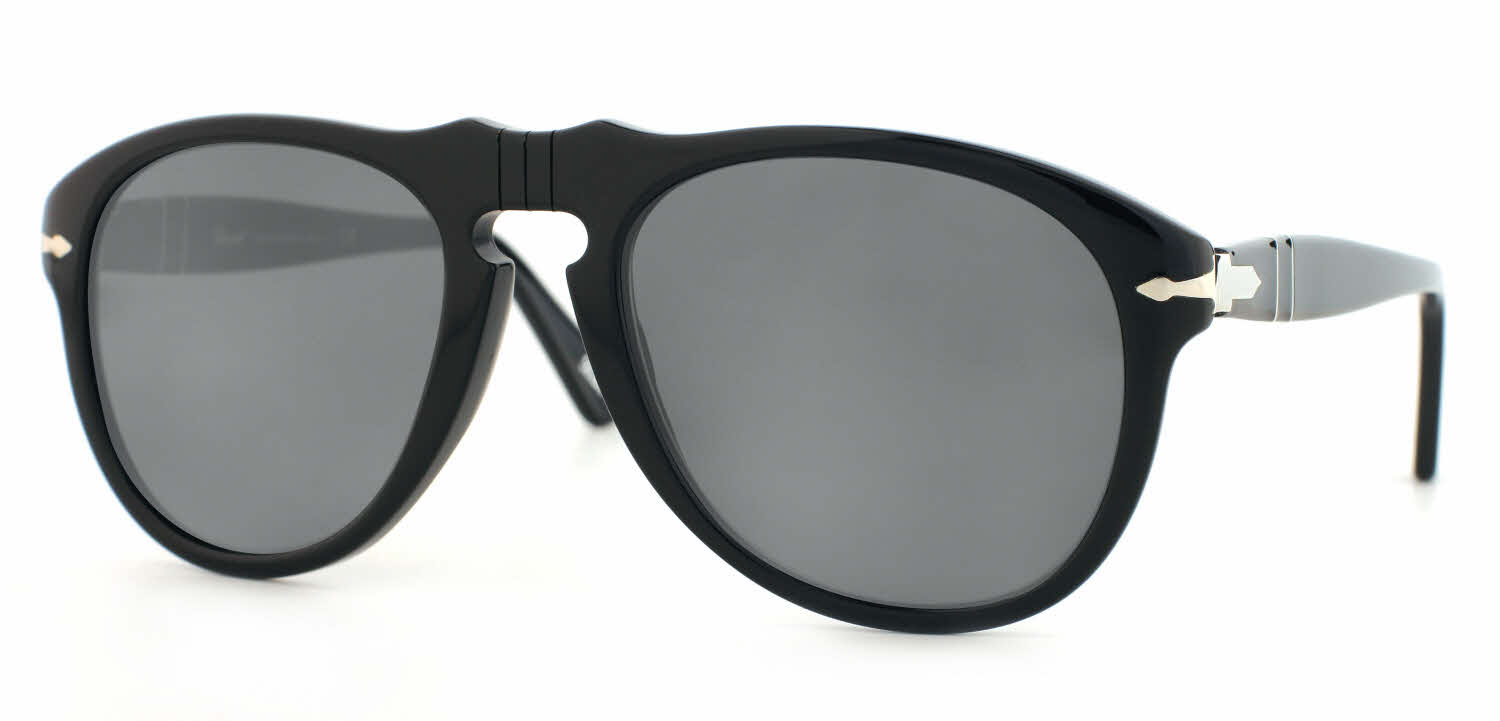 Persol  PO0649 Prescription Sunglasses