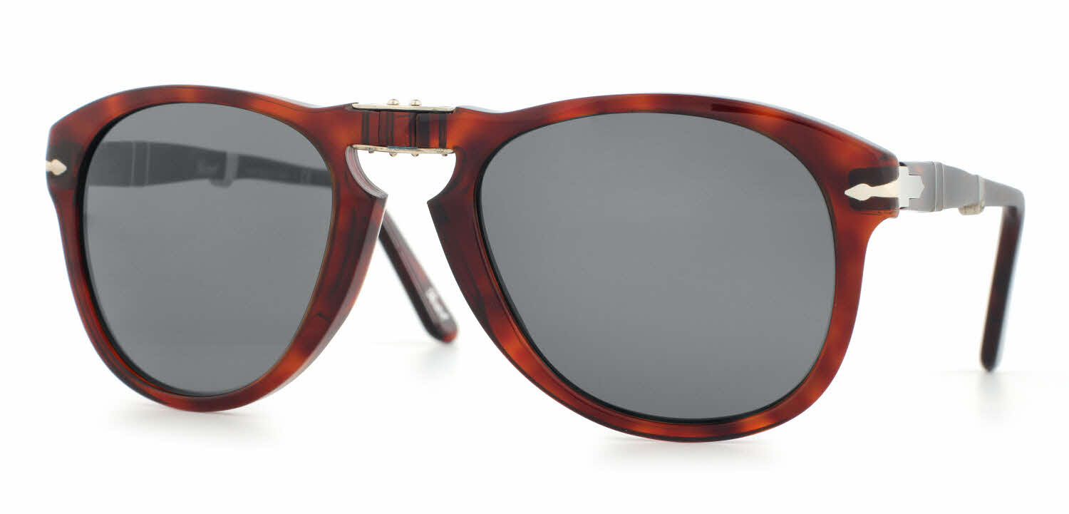 Persol  PO0714 - Folding Prescription Sunglasses