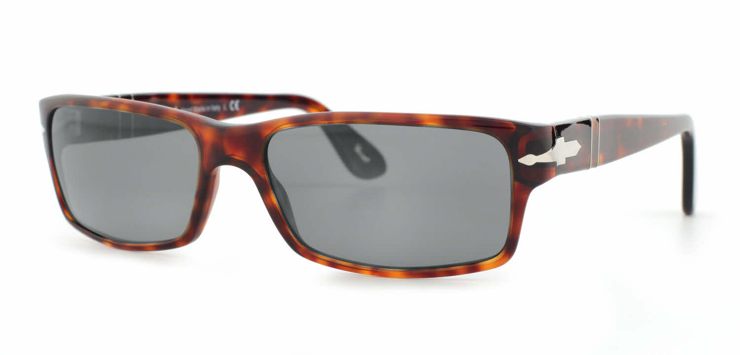 Persol  PO2747S Prescription Sunglasses