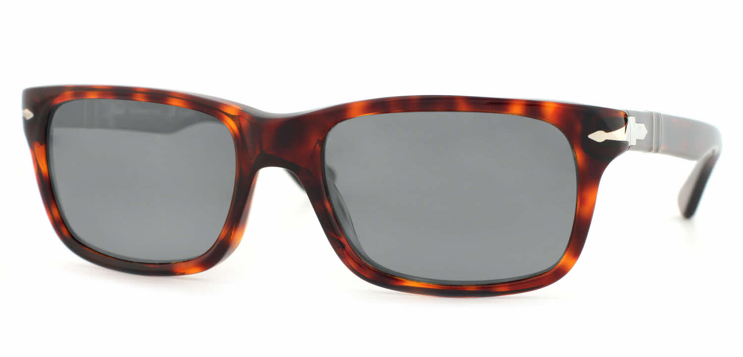 Persol PO3048S Prescription Sunglasses