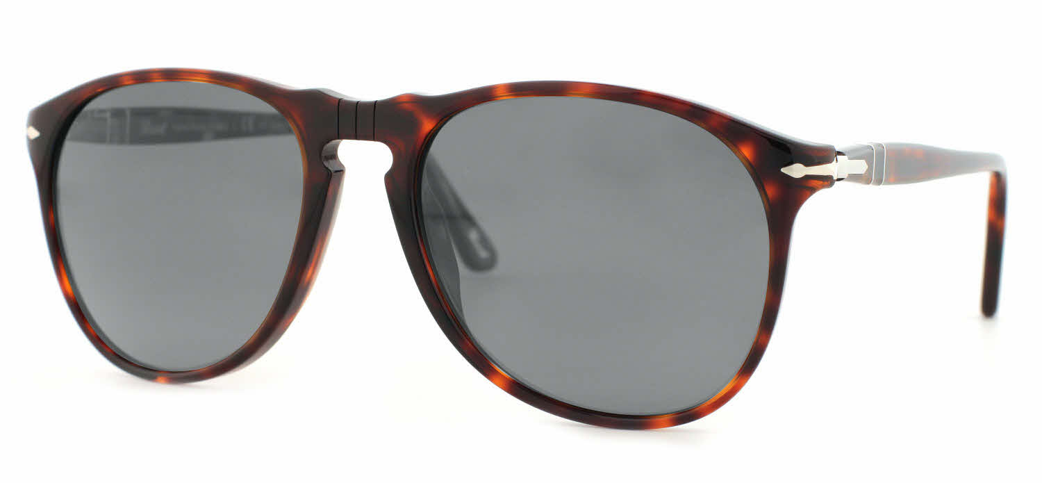 Persol PO9649S Prescription Sunglasses