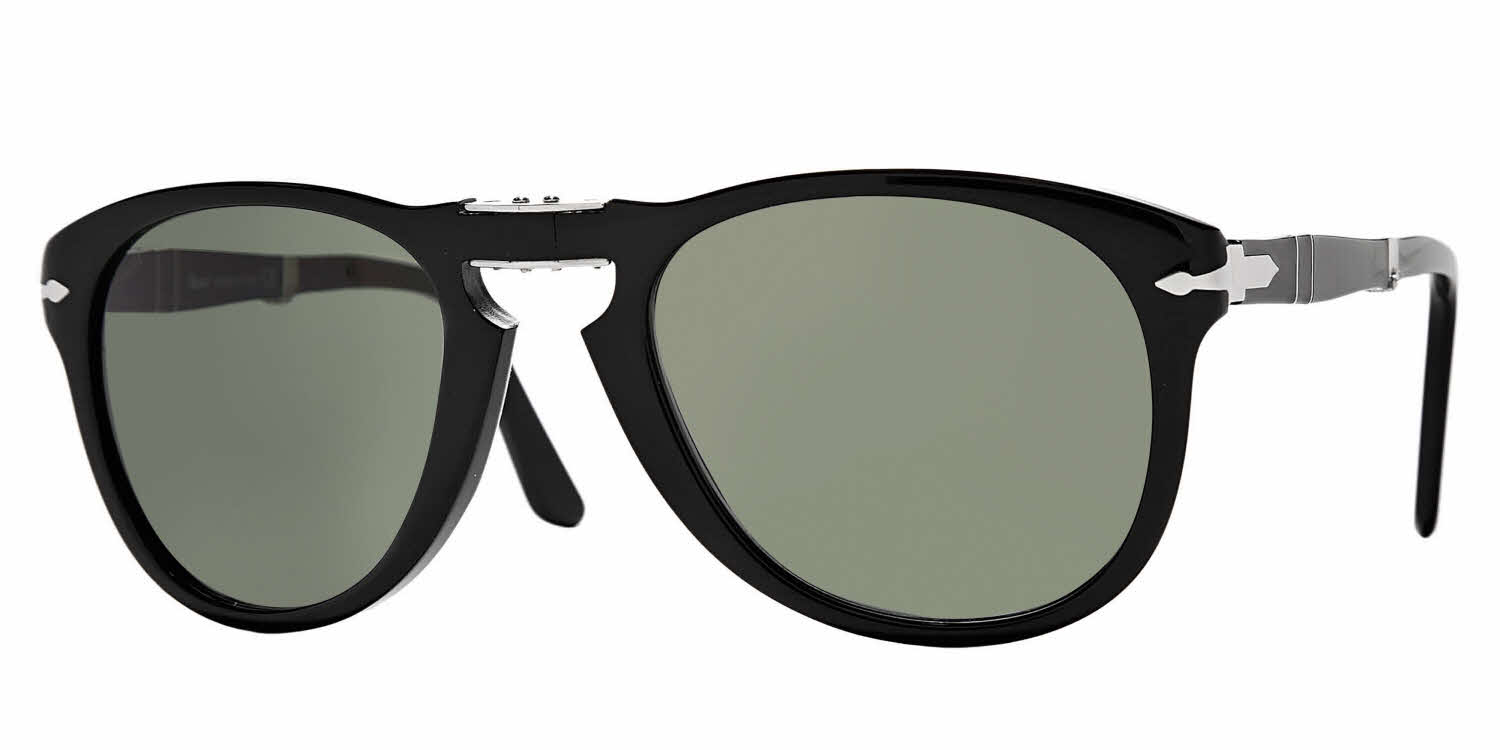 da80982735d Persol PO0714 - Folding Sunglasses