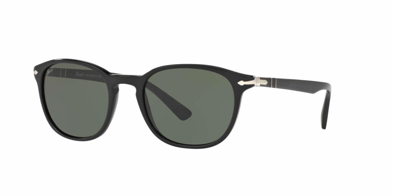 Persol Sunglasses Price  persol po3148s sunglasses free shipping