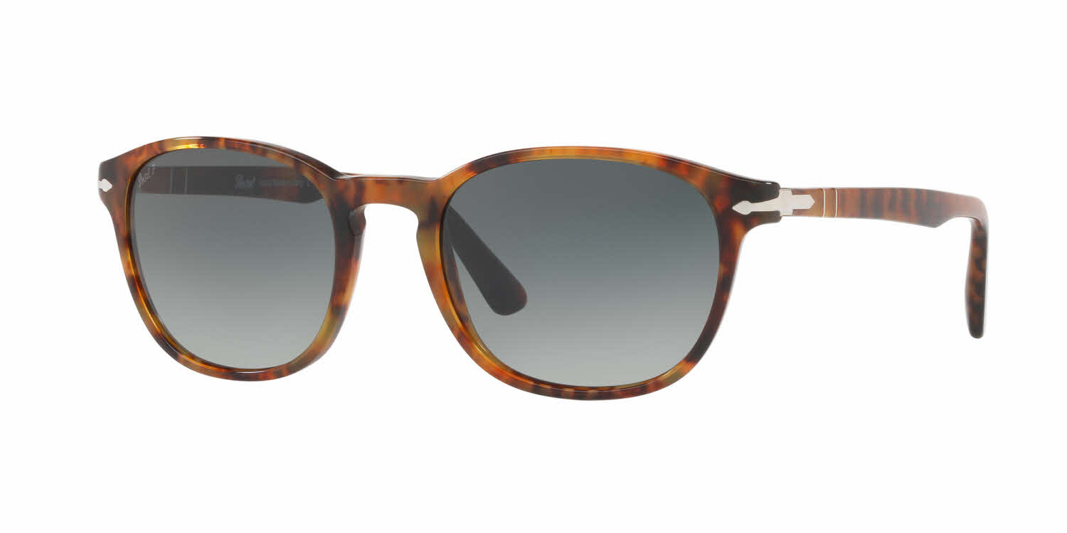 Persol Po 3148/s 904356 gNTLXg0Fw